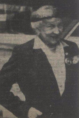 Lubienska Teresa 7.JPG