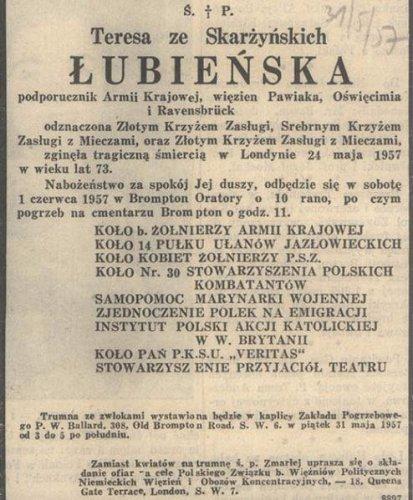 Lubienska Teresa 4.JPG