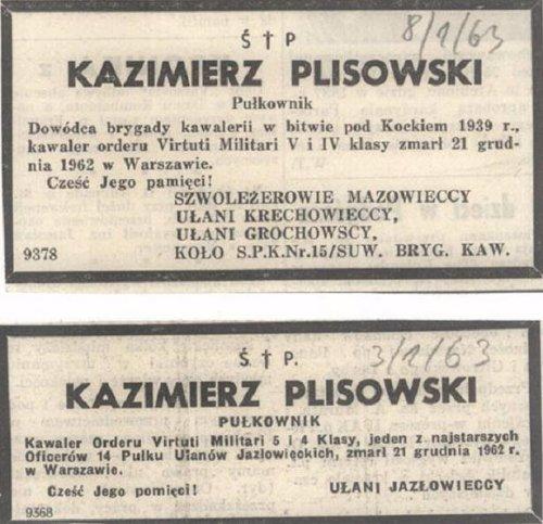 u Plisowski1.JPG