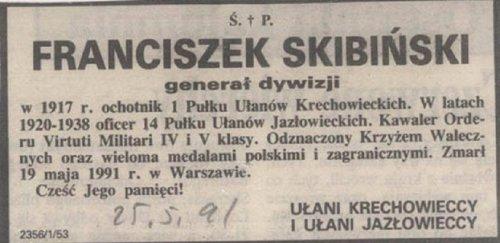 n Skibinski2.JPG