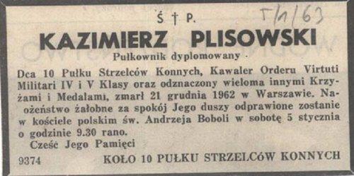 u Plisowski4.JPG