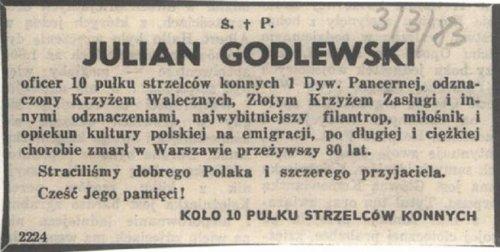 u Godlewski Julian 3.JPG