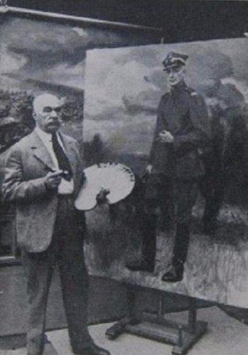 sosnkowski kossak.JPG