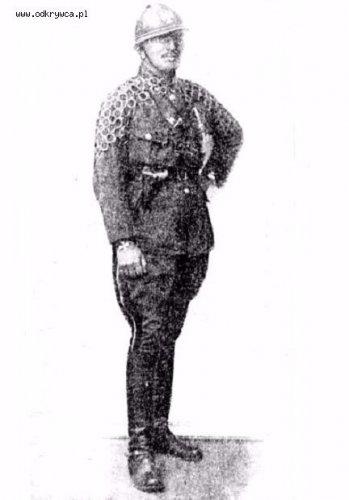 sochaczewski 20r.jpg