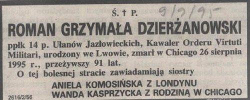 u Dzierzanowski1.JPG