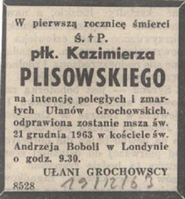 u Plisowski5.JPG