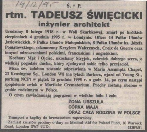 u Swiecicki1.JPG