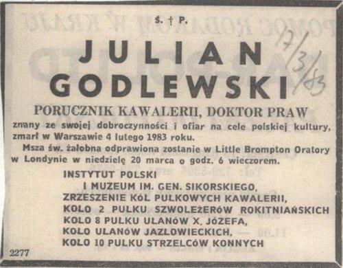 u Godlewski Julian 1.JPG