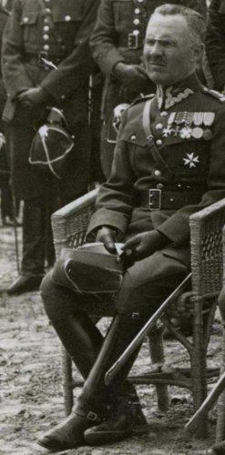 u Szuszkiewicz Antoni 1927.JPG