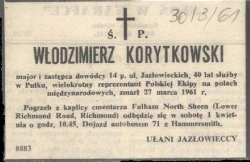 u Korytkowski.JPG