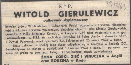 u Gierulewicz2.JPG