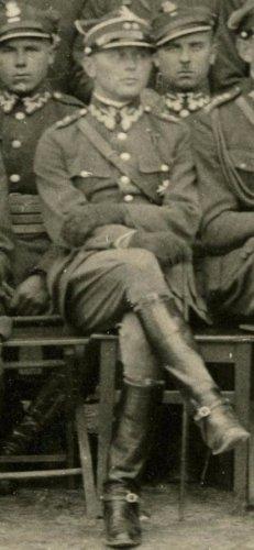 u Struzynski Jerzy 1926.JPG