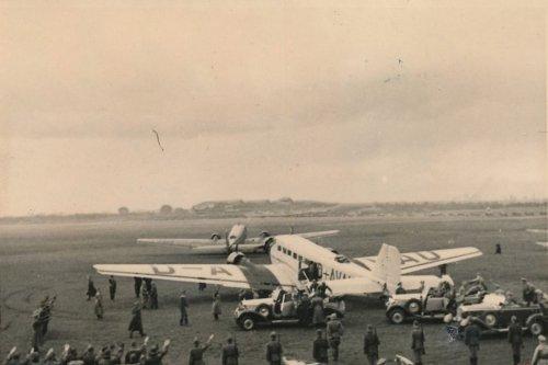 Danzig-Langfuhr. Ju-52. 1939.jpg