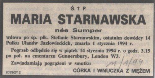 u Starnawska Maria.JPG