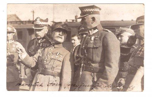 Foch, Szeptycki, Sosnowski - Kopia.jpg