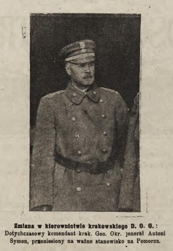 symon - Sierpień 1920 - Symon.png