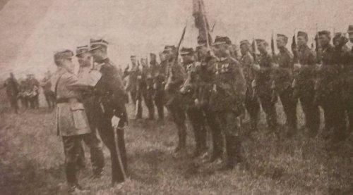 sochaczewski 23r maj foch legia.JPG