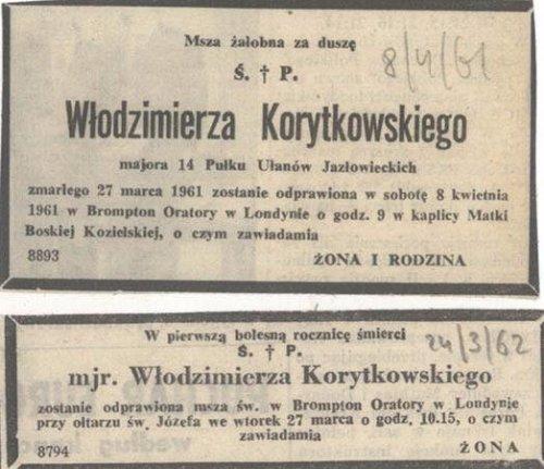 u Korytkowski2.JPG