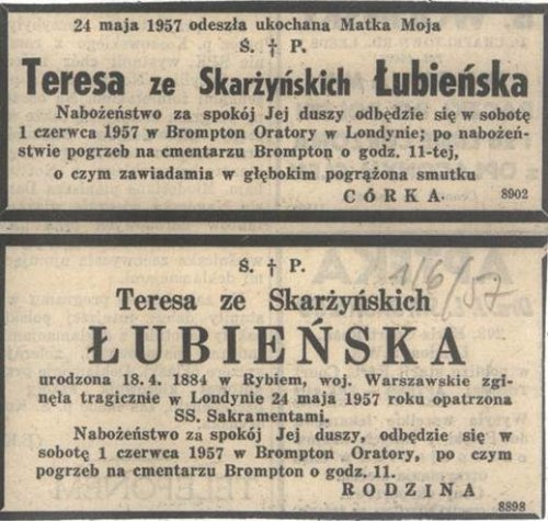 Lubienska Teresa 2.JPG