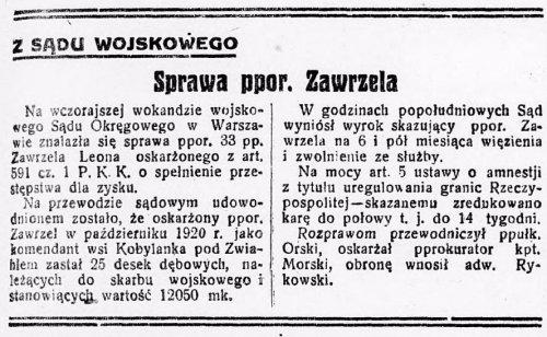 33pp 23r.JPG
