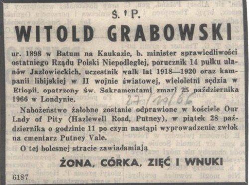 u Grabowski Witold 2.JPG