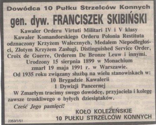 n Skibinski1.JPG