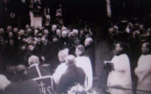 rpmer pogrzeb.JPG