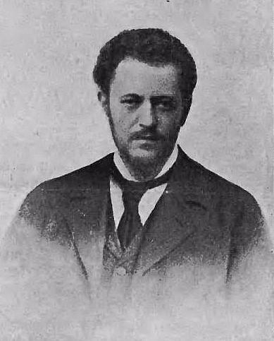 Maksymilian_Rutkowski_(-1905).jpg
