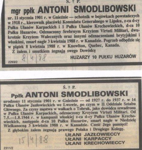 Smodlibowski.JPG