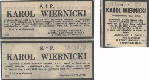 Wiernicki2.JPG