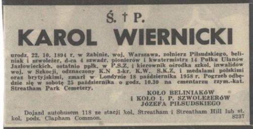 Wiernicki3.JPG