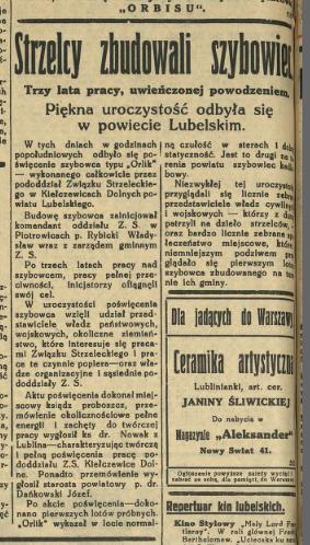 szybowiec_notka_25_IX_1936.png