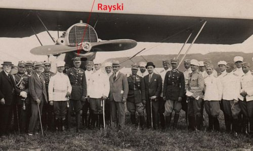 Potez XXV, Semlin 1930, Rayski.jpg