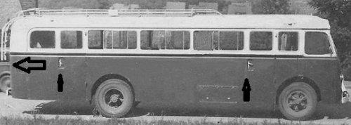 Fiat 666RN prawa str..jpg