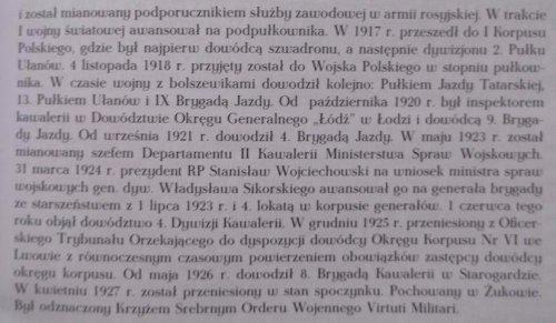 slaski biogram2.JPG