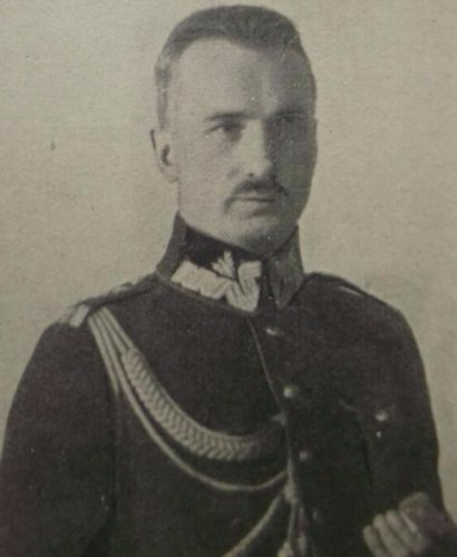 sosnkowski kazim.JPG