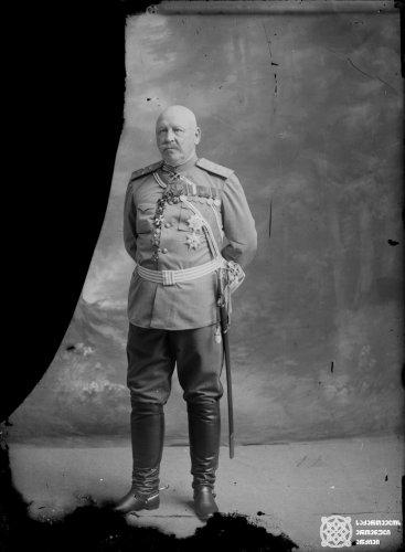 Adam_Sławoczyński,_1912.jpg