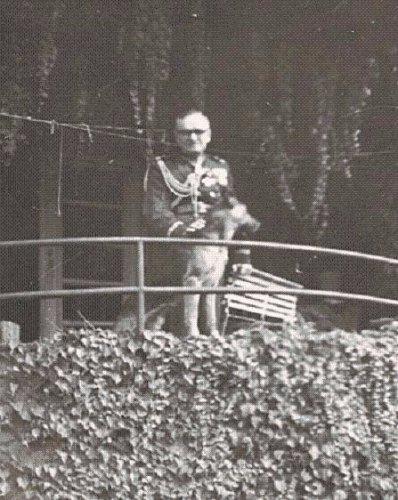 szychowski po 45e1.JPG