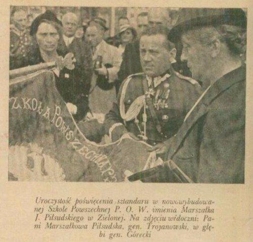 trojanowski 37r.JPG