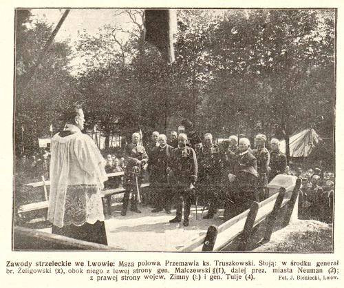 tulje - gen.Tulje-maj 1924.png