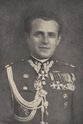 tokarzewski karasiewicz ymichal u.JPG