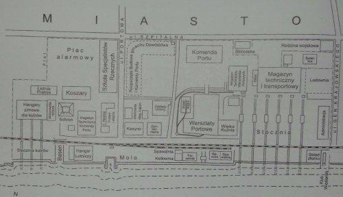 port plan1.JPG