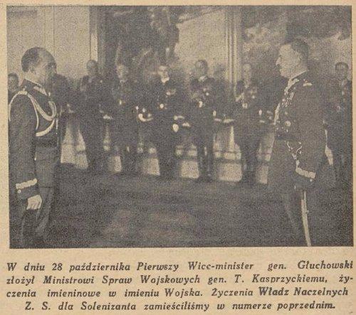 g 1936r.JPG