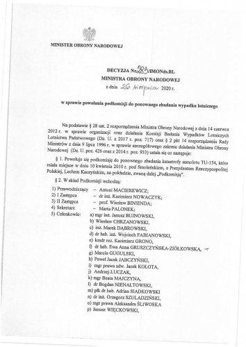 z26977033IH,Decyzja-szefa-MON-Mariusza-Blaszczaka-ws--skladu-P.jpg