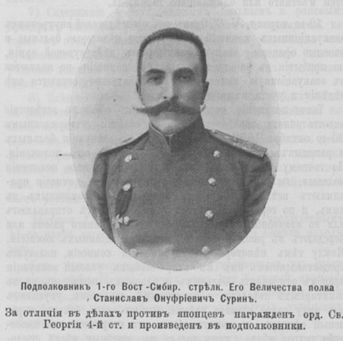 Сурин_Станислав_Онуфриевич,_Разведчик_№754_1905г.jpg