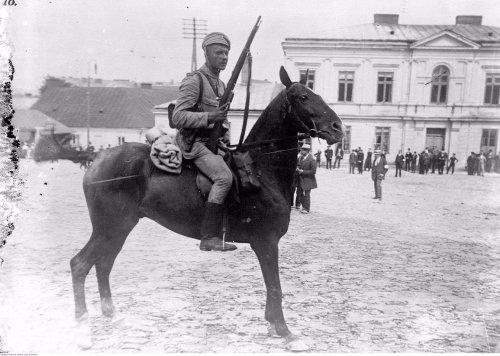 wieniawa dlugoszewski 1914r.jpg