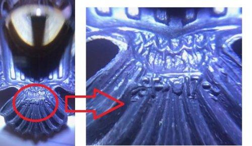 orly oficerskie - detal zoom2.jpg