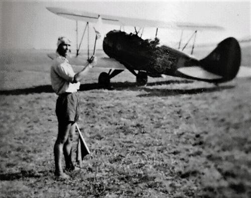 PWS - 26 Rumunia.png