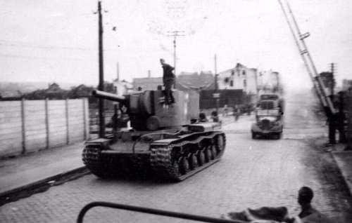 tank janowsk2.JPG