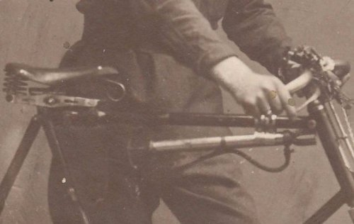 k rower2.JPG